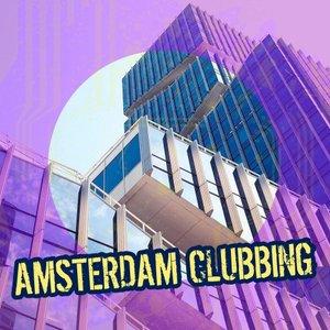 VARIOUS - Amsterdam Clubbing