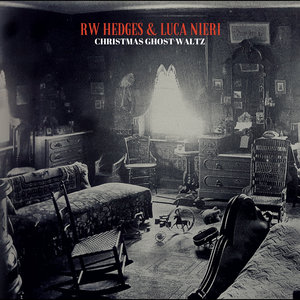 RW HEDGES - Christmas Ghost Waltz
