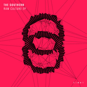 THE SOUTHERN - Raw Culture EP