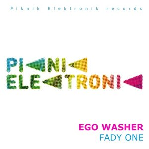 FADY ONE - Ego Washer