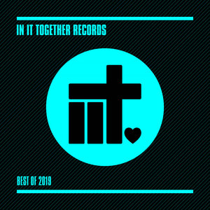 VARIOUS - In It Together Records - Best Of 2019