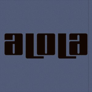LOUDEAST - Afterdark EP