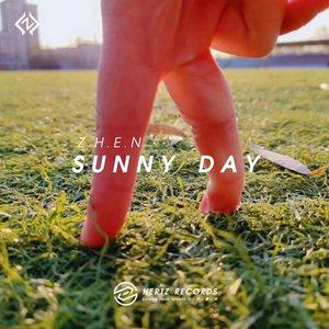 ZHEN - Sunny Day