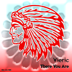 VIERIC - There You Are