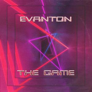 EVANTON - The Game