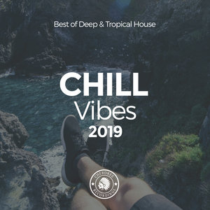 VARIOUS - Chill Vibes 2019: Best Of Deep & Tropical House