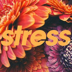 TYCHO - Stress
