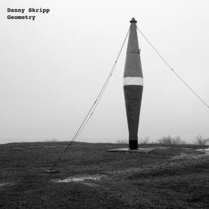 DANNY SKRIPP - Geometry
