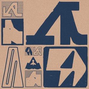 ANUNAKU - Stargate EP