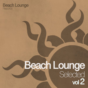 VARIOUS/MEDSOUND - Beach Lounge Selected Vol 2