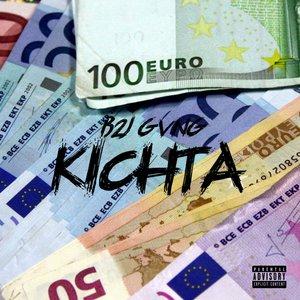 B2J GVNG - Kichta (Explicit)