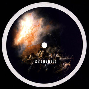 DEEPCHILD - Stole (The Burning)