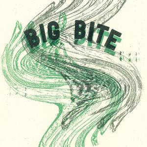 BIG BITE - Big Bite