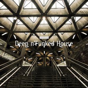VARIOUS - Deep N' Funked House
