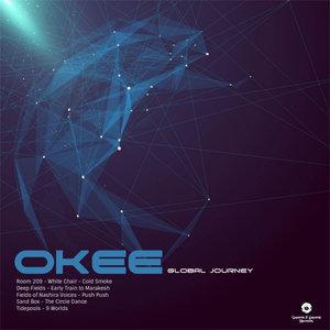 OKEE - Global Journey