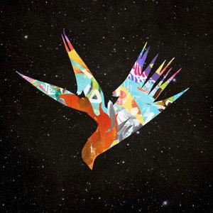 GNOME BEATS - Firebird