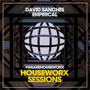 DAVID SANCHES - Empirical