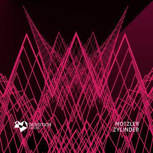 MOTZLER - Zylinder EP
