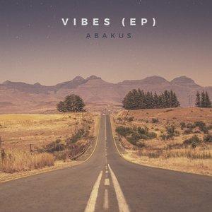 ABAKUS - Vibes EP