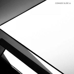 KIND OF PEOPLE/LUNATIQUE SUBLIME/AUDIO STATE (RO)/EDDY D'AMATO - Comade Slide 11
