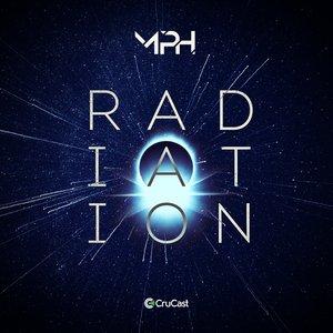 MPH - Radiation EP