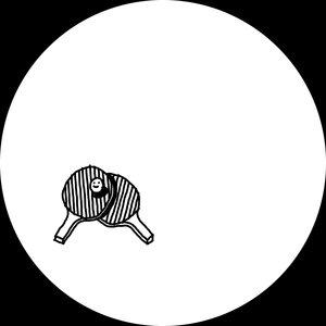 RHODE & BROWN/TILMAN - One Grand Jams EP