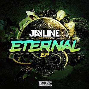 JAYLINE - Eternal