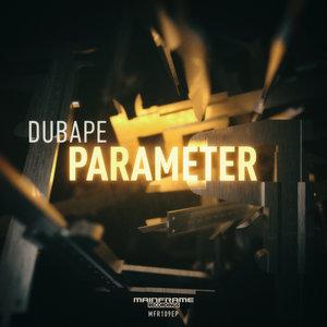 DUBAPE - Parameter