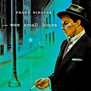 Frank Sinatra Flac Lovers
