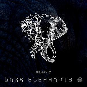 BENNY T - Dark Elephants