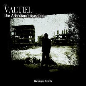 VALTIEL - The Abandoned Operation