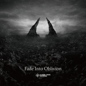 VARIOUS - Fade Into Oblivion