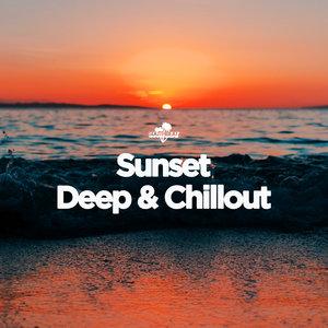 VARIOUS - Sunset Deep & Chillout