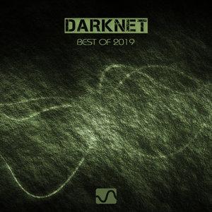 VARIOUS - Darknet (Best Of 2019)