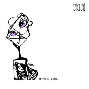 TRIPIO X - Active