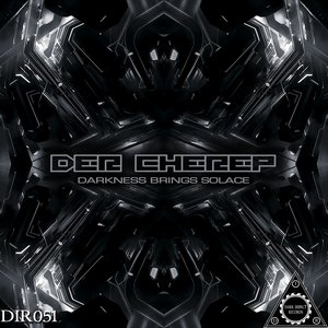 DER CHEREP - Darkness Brings Solace