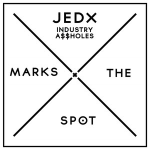 JEDX - Industry Assholes