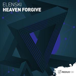 ELENSKI - Heaven Forgive