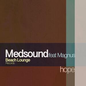 MAGNUS/MEDSOUND - Hope