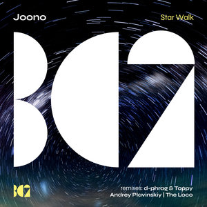 JOONO - Star Walk