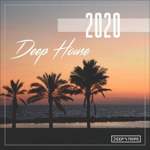 VARIOUS - Deep House 2020
