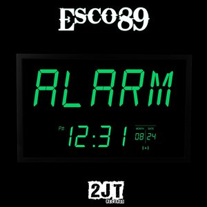 ESCO89 - Alarm