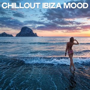 VARIOUS - Chillout Ibiza Mood