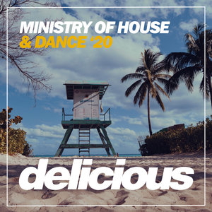 VARIOUS - Ministry Of House & Dance '20