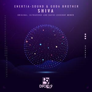 GODA BROTHER/ENERTIA-SOUND - Shiva