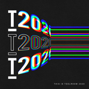 MARTIN IKIN/VARIOUS - This Is Toolroom 2020 (unmixed tracks)