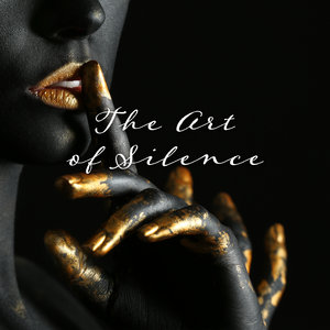 VARIOUS - The Art Of Silence