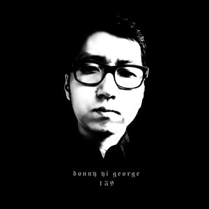 DONNY YI GEORGE - 139