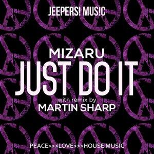 MIZARU - Just Do It