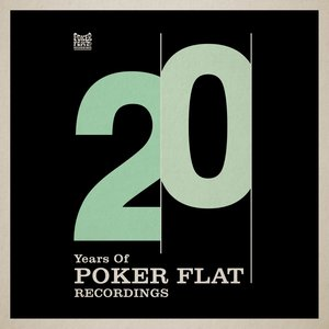 STEVE BUG - Loverboy: 20 Years Of Poker Flat Remixes